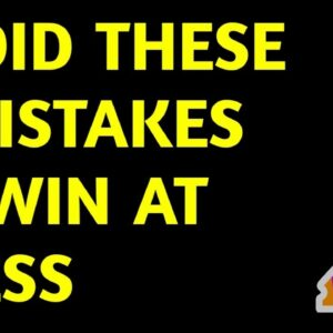 5 Biggest Mistakes Chess Players Make! Best Chess Tricks, Moves, Strategy & Ideas to Win Games