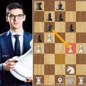 Anish Gets a Piece of the Pie || Giri vs Carlsen || Chess24 Banter Series Final