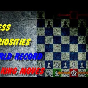 A chess world record? - Chess Curiosities