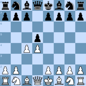 chess opening basics the queens gambit declined