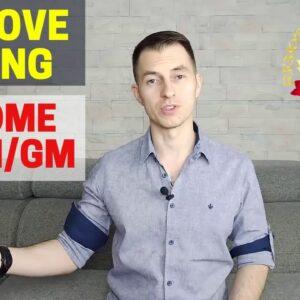 Remote Chess Academy - GM Igor Smirnov | Best Chess Lessons