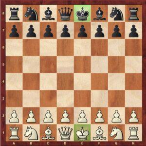 understanding chess with grandmaster illia nyzhnyk part 1