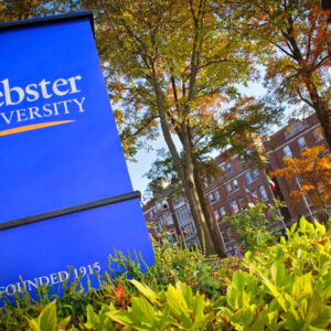 webster universitys official college chess records