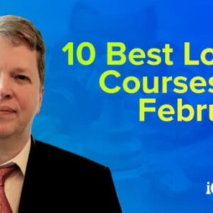people loved these 10 chess courses in february 2021