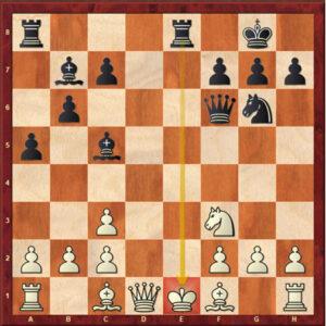 understanding chess with gm illia nyzhnyk king safety 2