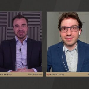 Anand, Hess, and Rensch host FIDE Candidates Round 9 | Coverage presented by Grip6 | !format !grip6