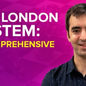 london system a steadfast chess opening
