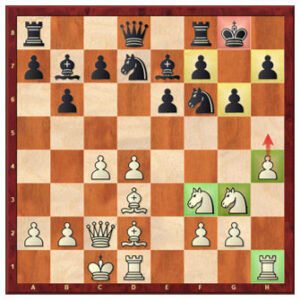 understanding chess with gm illia nyzhnyk attacking the king