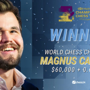 is magnus carlsen the greatest chess player of all time