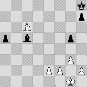 playing with opposite colored bishops part 2 gm mihail marin ichess club