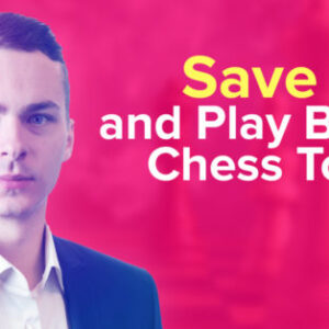 save 80 on these hidden gem chess courses
