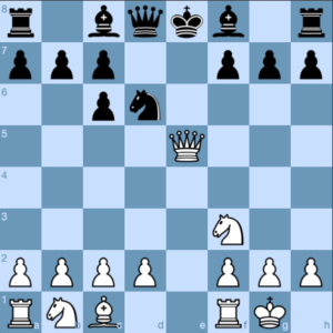 we need to talk about short draws