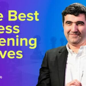 best chess openings a definitive guide