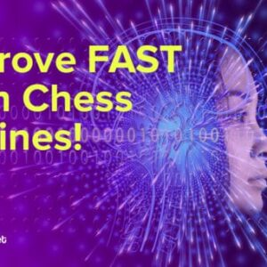 training with chess engines the smart way to improve