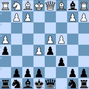 yasser seirawans chess duels