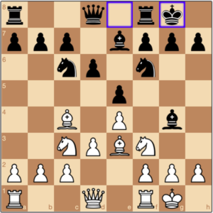 essential chess opening principles for absolute beginners