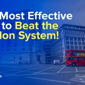how to beat the london system