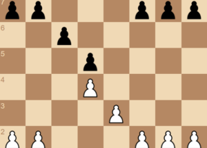 how to learn a chess opening properly