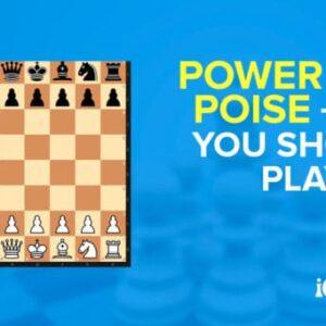 larsens opening the hidden power of 1 b3