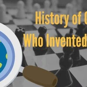 history of chess a guide to the origins of the game of kings