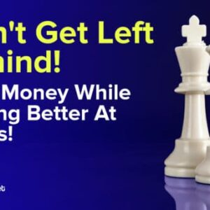ichess club lite your source for easy affordable and unlimited chess improvement