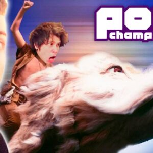 Rubius and the Neverending Endgame