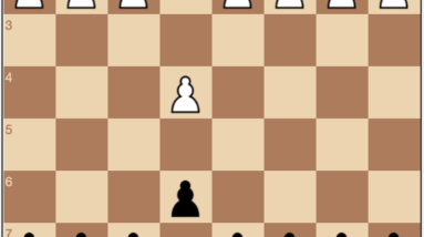 the 10 best chess openings for black