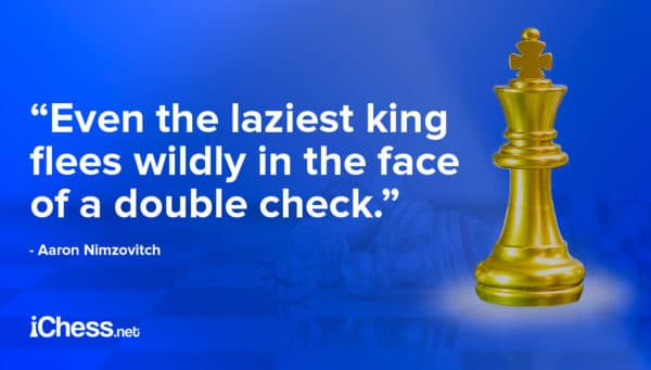 understanding the kings role in chess