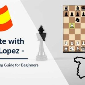 dominate with the ruy lopez how to play the spanish opening