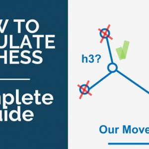 how to calculate in chess complete guide