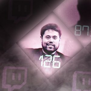 What the Twitch Hack Reveals about GMHikaru