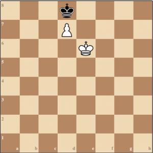 zugzwang in chess the beginners guide